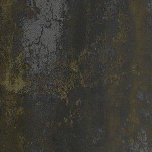Фото  Antares 33N