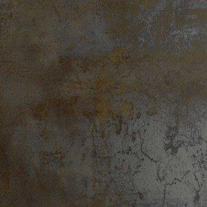 Фото  Antares 33T