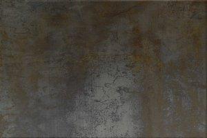 Фото  Antares 46T