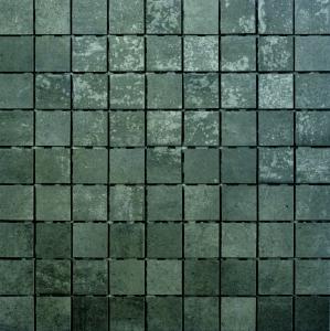Фото  Mosaico Antracite