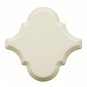 Фото  Arabesco Liso Biscuit ADNE8110