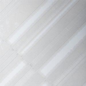 Фото  Bianco Diagonal