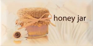 Фото  Honey
