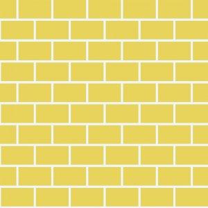 Фото  Brick Yellow