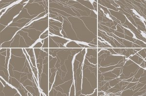 Фото  Marble Taupe