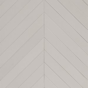 Фото  Chevron Chalk