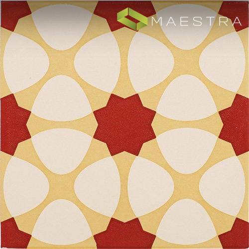 standard tile company case Crossville is the leading american manufacturer of beautiful, sustainable tile solutions shop our entire selection of tiles.