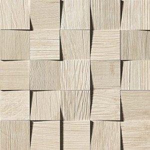 Фото  White Pine Mosaico 3D