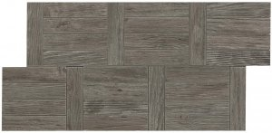 Фото  Grey Timber Treccia