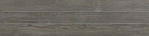 Фото  Grey Timber Tatami