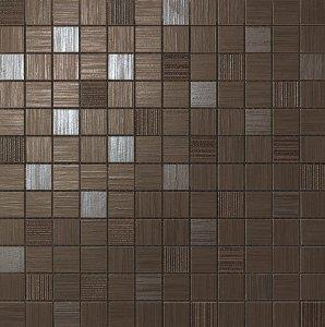 Фото  Chocolat Mosaic