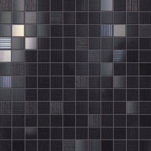 Фото  Night Mosaic
