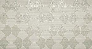 Фото  Ivory Pattern