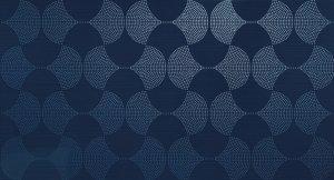 Фото  Navy Pattern