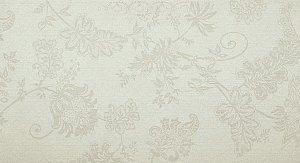 Фото  Ivory Wallpaper