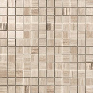Фото  Bamboo Mosaic