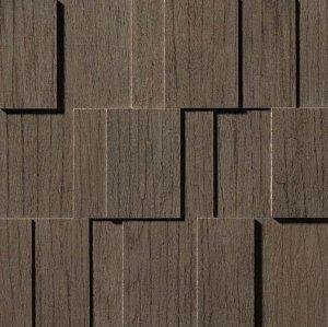 Фото  Nutmeg Mosaico Row 3D