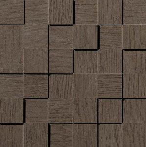 Фото  Nutmeg Mosaico Square 3D