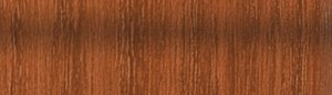 Фото  Walnut Bordura