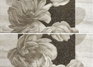 Фото  Decor Rosita (Set 2 Pieces)