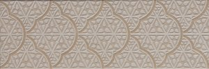 Фото  Decor Cream