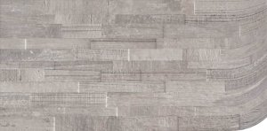 Фото  Angolare Mix Gray