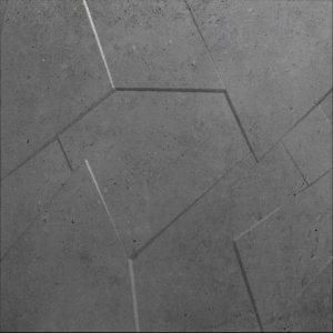 Фото  Anthracite Prism