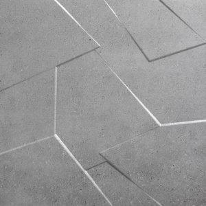 Фото  Grey Natural Prism