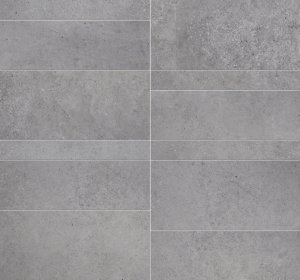 Фото  Grey Natural Mosaico Plane