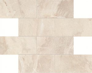 Фото  Mos Muretto Cream FSN03065