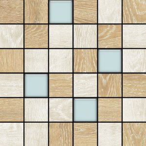 Фото  Mosaico Mix Glass C