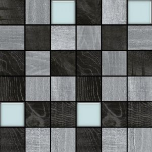 Фото  Mosaico Mix Glass F