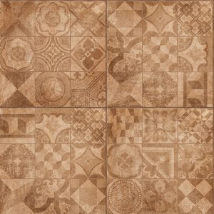 Фото  Patchwork Biscuit Mix 3 Pz
