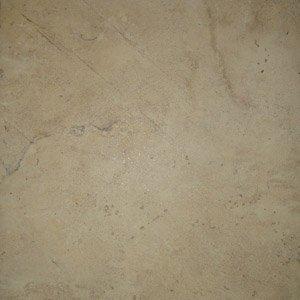Фото  Parchment Stone Beige (AQ4)