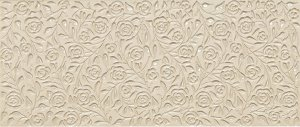 Фото  Decoro Rose Crema Marfil