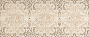 Фото  Damasco Beige