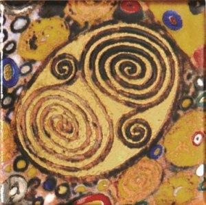 Фото  Klimt Corner