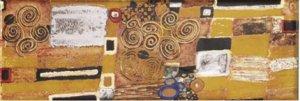 Фото  Klimt Border
