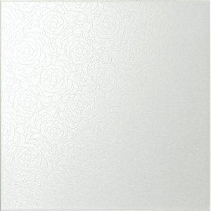 Фото  Floor Bianco