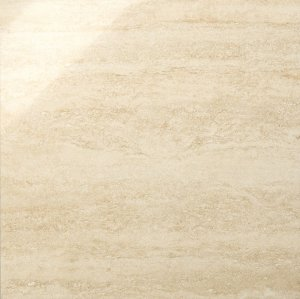 Фото  Travertino Beige Lapp Rett