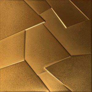 Фото  Gold Prism