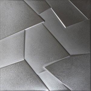 Фото  Silver Prism