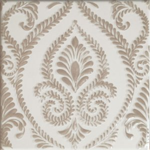 Фото  Decoro Dark Ivory A