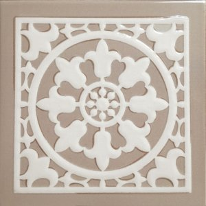 Фото  Decoro Dark Ivory B