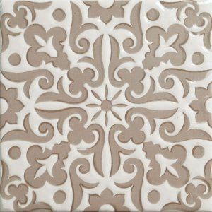 Фото  Decoro Dark Ivory C