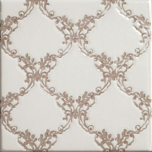 Фото  Decoro Dark Ivory E