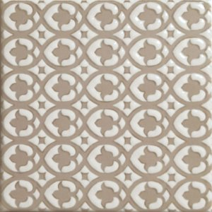 Фото  Decoro Dark Ivory F