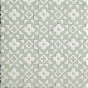 Фото  Decoro Green Tea D