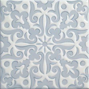 Фото  Decoro Light Blue C