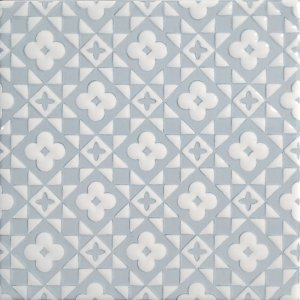 Фото  Decoro Light Blue D